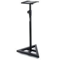 Adam Hall SKDB 039 Speaker Stand (Single) - B Stock