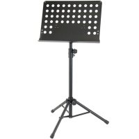 Adam Hall SMS17 Music Sheet Stand (B STOCK)