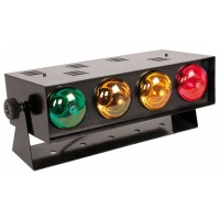 Adastra Indicator for Noise Pollution Control System