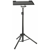 Pulse Adjustable Laptop / Projector Stand with Tilt (B-STOCK)