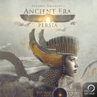 Best Service Ancient ERA Persia - Middle Eastern Instrument Library (Serial Download)