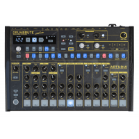 Arturia Creation DrumBrute Limited Edition