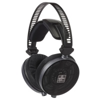 Audio Technica ATH-R70X Open-Back Headphones