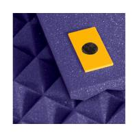 Auralex Temp Tabs - Acoustic Foam Mounting Kit