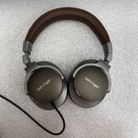 Behringer BH 470 Studio Monitoring Headphones (B-Stock)
