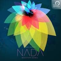 Best Service NADA - Meditation Sounds