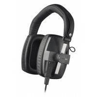 Beyerdynamic DT 150 - 250 Ohm Closed-Back Studio Headphones