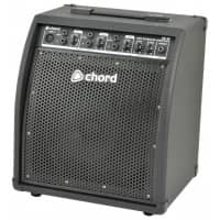 Chord KB-40 Keyboard Amplifier
