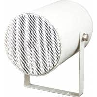 Eagle 100V/10W Outdoor Sound Projector Speaker - A180G