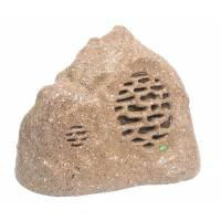 Eagle A180BF Outdoor Garden Speaker Sandstone Rock 50W / 8 Ohm