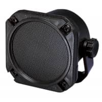 Eagle Weatherproof CB Communication Extension Speaker
