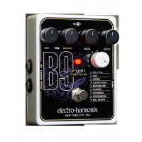 Electro-Harmonix B9 Organ Machine - B Stock