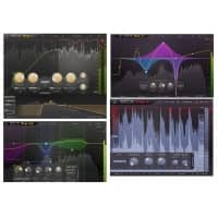 FabFilter Mastering Bundle (Serial Download)