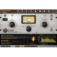 IK Multimedia T-RackS Grand Mastering Software (Serial Download)