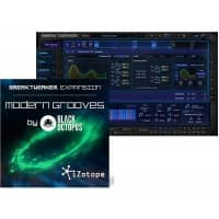 morphoder waves free download
