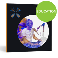iZotope RX 8 Advanced EDUCATION (Serial Download)