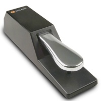 M-Audio M Audio SP-2 Piano Style Keyboard Sustain Pedal