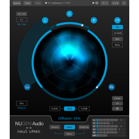 Nugen Audio Halo Upmix & Downmix (Serial Download)