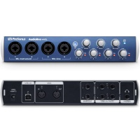 Presonus AudioBox 44VSL USB Audio Interface