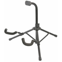 Pulse Compact Guitar Stand - GST-MINI-E