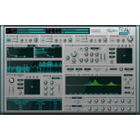 Rob Papen RAW Kick (Serial Download)