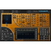 Rob Papen SubBoomBass 2 EDUCATION (Serial Download)