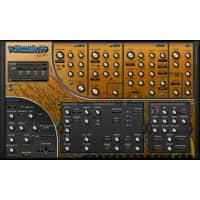 Rob Papen SubBoomBass EDUCATION (Serial Download)