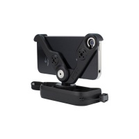 RODEGrip - Multi-Purpose Mount and Holder for iPhone 5/5S