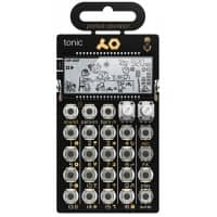 Teenage Engineering PO-32 – 'Tonic' (Pocket Operator)
