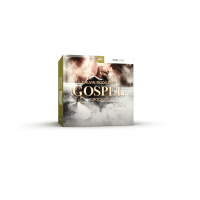 Toontrack Gospel Grooves MIDI Pack (Serial Download)