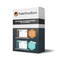 Train Your Ears - EQ Edition v2 (Serial Download)