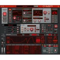 Propellerhead Europa Synthesizer Plug In (Serial Download)