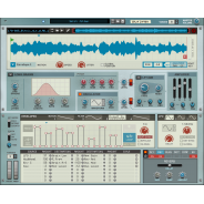 Propellerhead Reason 10.2 - UPGRADE
