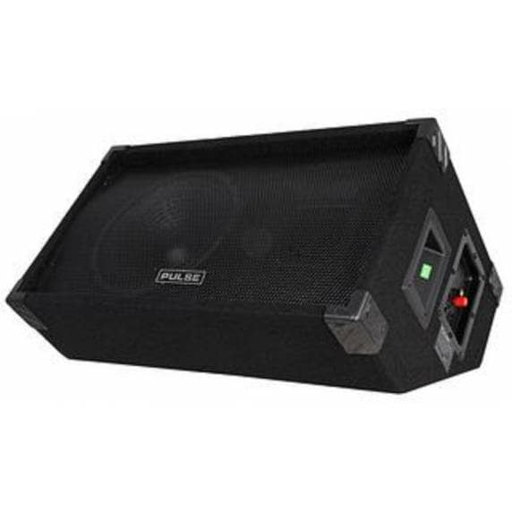"Pulse 12"" Passive Stage Monitor (PAIR)"