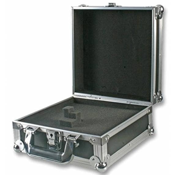 Pulse ACC-CASE-S Universal Flight Case - Small Accessory Case