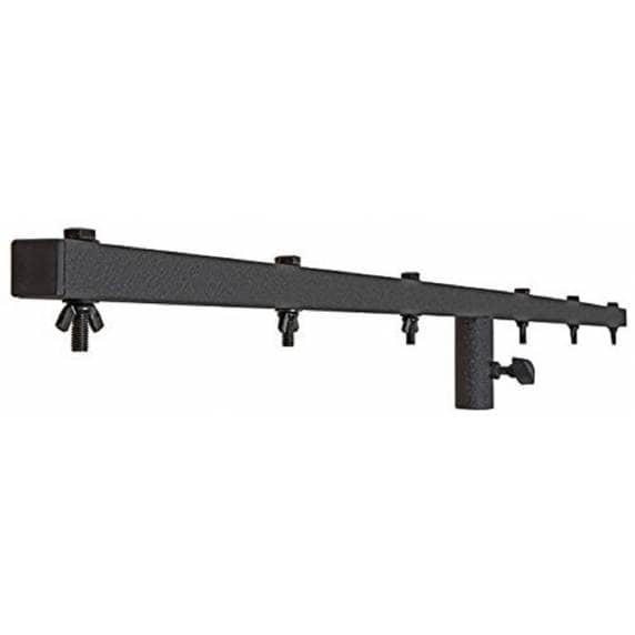 Pulse Heavy Duty 1.5m Lighting T-Bar