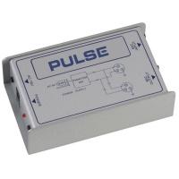 Pulse Phantom Power Supply - B-STOCK