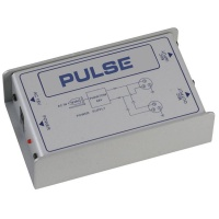Pulse Phantom Power Supply