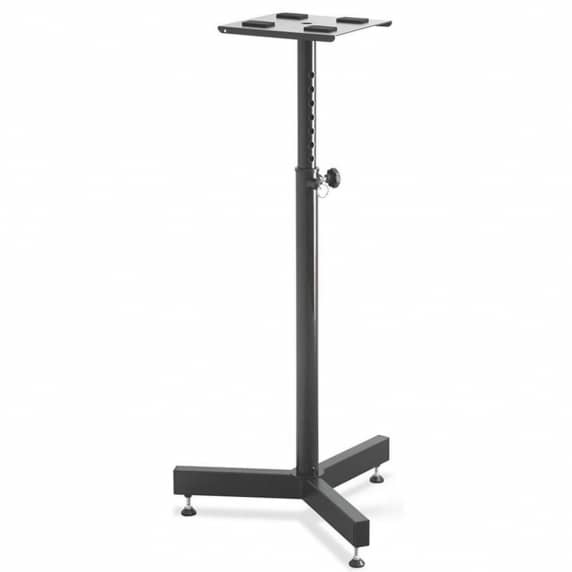 Pulse PLUS Studio Monitor / Moving Head Tower Stand