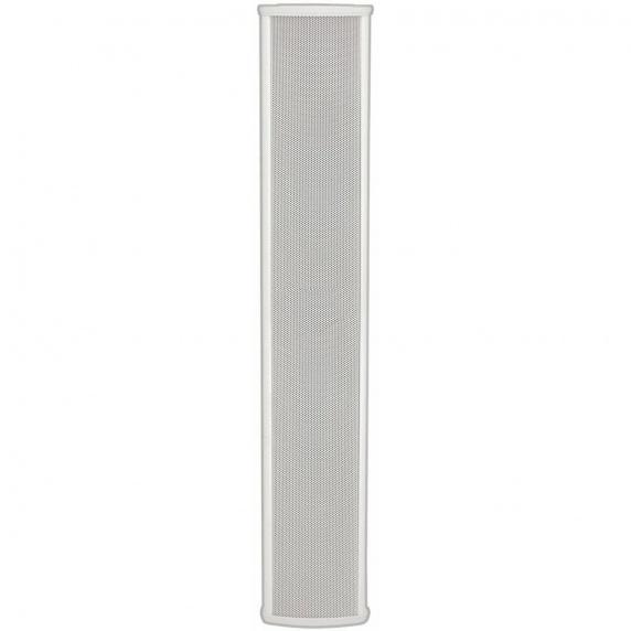 Pulse VCS20 100v/4 Ohm Column Speaker