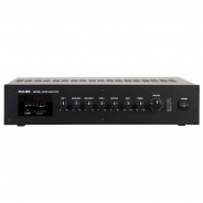 Pulse VM120 5 Channel 100V / 120W Mixer Amplifier