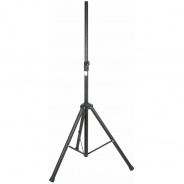 QTX Light Weight Aerial and Satellite Stand