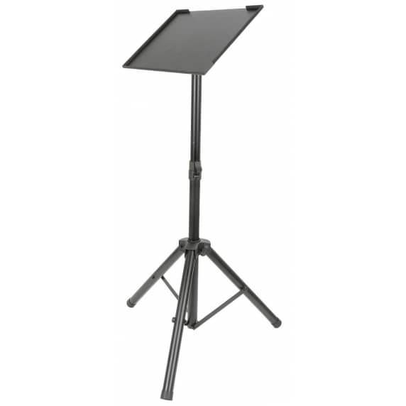 QTX LPS-A Laptop/Projector Stand