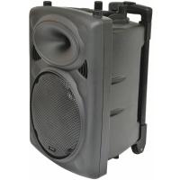 QTX QR10PA Portable PA System