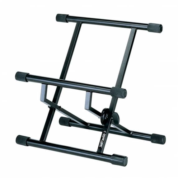 Quik Lok BS-317 Low Profile Large Amp and Combo Stand