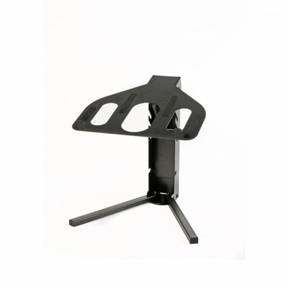 Quik Lok LPH005 Tabletop Laptop Holder Stand