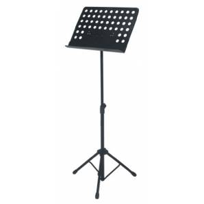 Quik Lok Ms 330 Sheet Music Stand With Bag P5049