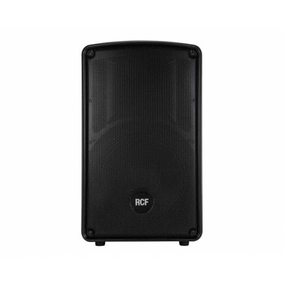 "RCF HD12A MK4 12"" 700W Active PA Speaker, Two-Way"