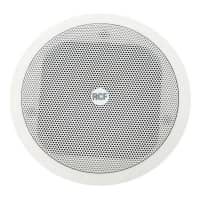 "RCF PL40 3.5"" Miniature Water Resistant Ceiling Speaker"