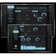 Relab VSR S24 – Digital High-End Pro Reverb (Serial Download)